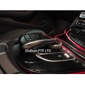 E-Class W213 Touch Pad