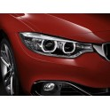 F80 M3 LED Adaptive Headlights