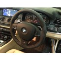 M5 Performance Steering Wheel